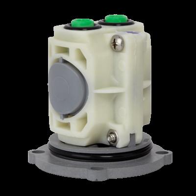 Cold Ceramic Stem For Sepco Crt502 C Noel S Plumbing Supply