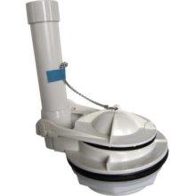 Toilet Flushvalves