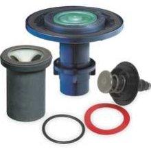 Flushvalve Parts & Kits