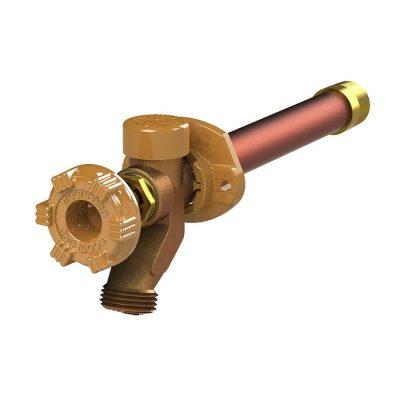 Hydrant Hose Faucet Parts