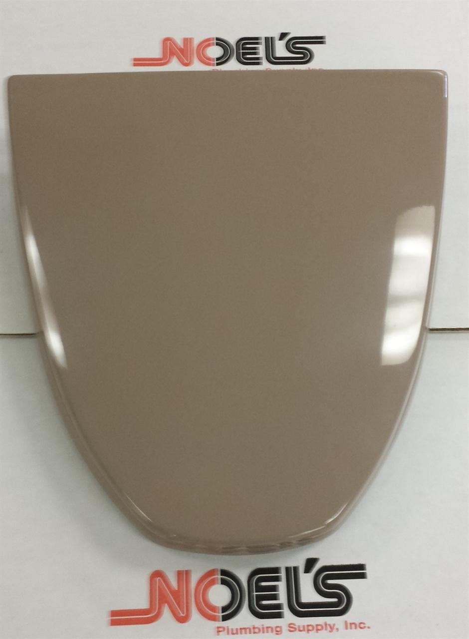 American Standard 5330 857 Lc212 Classic Mink Toilet Seat