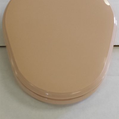 Awesome Dusty Rose Toilet Seat Elongated With Cover Noels Lamtechconsult Wood Chair Design Ideas Lamtechconsultcom