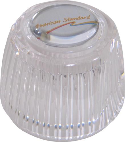 American Standard Acrylic Handle 50063 0070a Noels