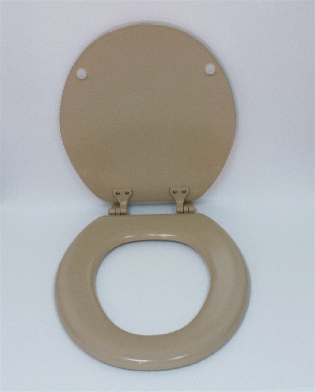 Phenomenal Mexican Sand Toilet Seat Round Bowl With Cover Caraccident5 Cool Chair Designs And Ideas Caraccident5Info