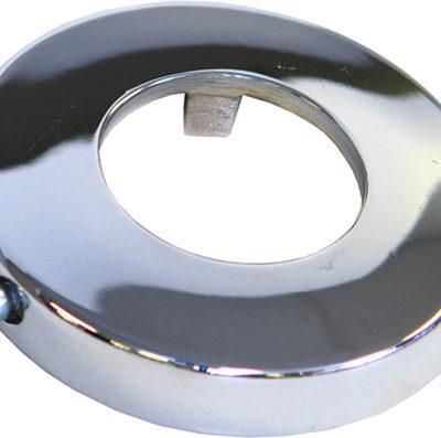 Speakman Kent New Style Tub And Shower Repair Kit Noel S