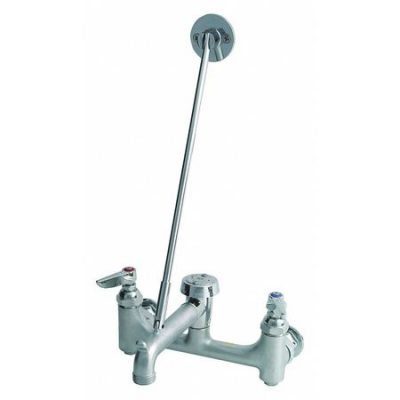 Commercial Faucet Repair Parts