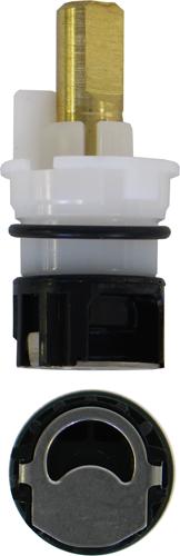 Vacuum Breaker Repair Kit for T&S Brass B-0969-RK01